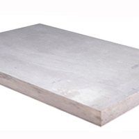 7075鋁板價格,7075鋁板加工