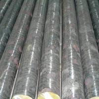 35CrMo合金結構鋼 35CrMo圓鋼