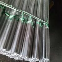 6063铝合金圆管 库存表