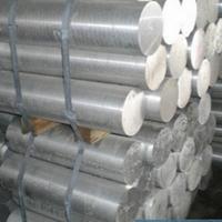 出售5552铝厚板 平直度高铝棒