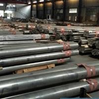 現貨批發5652高耐磨鋁板 飛機零件用鋁棒