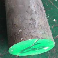 7075铝棒 铝合金棒材