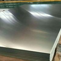 國標6082幕墻鋁板 3003防銹鋁板廠家