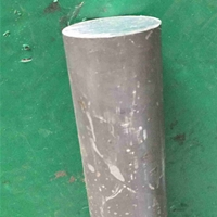 7075鋁合金棒 高價格鋁圓棒零切