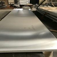国标2A12合金铝板 进口氧化铝板批发商