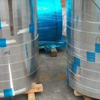 环保1100超薄铝带供货商