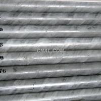 7075,4032铝棒铝管