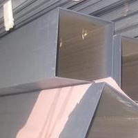 供应优质2a12铝管 特殊规格可定做