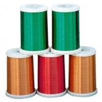 漆包铝线单价、0.6mm漆包铝线轴装