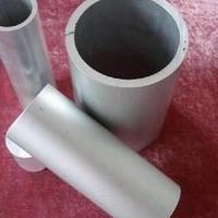 供应挤压铝管 毛细铝管 大口径铝管