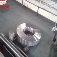 GH2136圓鋼鍛造管件現貨