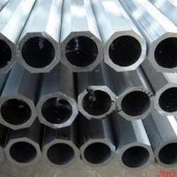 铝方管 6061铝管 6063铝管 LY12铝管