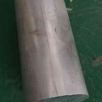 7075铝棒 可挤压铝合金介绍