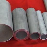 苏州2A11铝管,2024-T4铝管