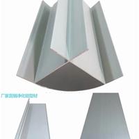 户厕改造用铝型材