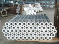 铝管5052 现货5052铝管规格齐