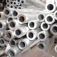 精抽6061铝管、环保铝管