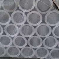 常州供应1.2mm铝板成批出售价