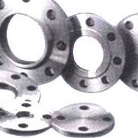 不銹鋼鑄件批發商-精密鑄件廠家-宏武閥門