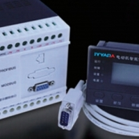 三相電機保護器PD20G-100A-F-M