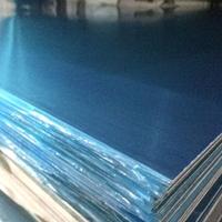耐腐蚀1100铝板