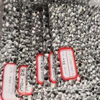 泡沫铝通孔泡沫铝 三维结构泡沫铝
