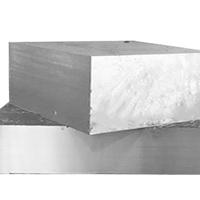 2A12铝板厂家直销   2A12铝化学因素