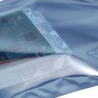 屏蔽袋LED电子包装袋信封口袋