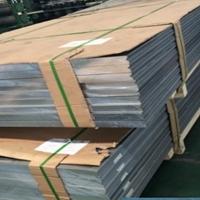 湖北AA5A13-H24铝板用途