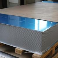 5086铝板价格表,5086铝板厂家加工