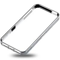 喷涂氧化手机边框支架铝型材