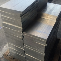高硬度2A04铝板