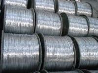 热轧1345环保纯铝线、A2014铝合金线