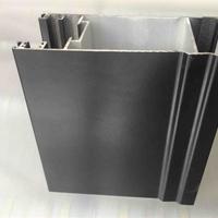 卫生间门平开门铝型材