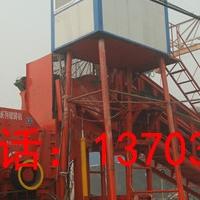 供應 金屬破碎機廠家、金屬粉碎機(圖)