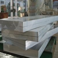 抗腐蚀2A10铝板