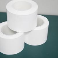 氮化铝0.5mm瓷带