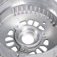 316不銹鋼鑄件-精密鑄鋼鑄件-宏武閥門