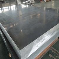 高硬度2A11铝板