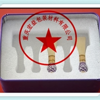 珍珠棉異型材設計與生產