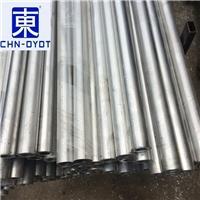 上海3003鋁合金 耐腐蝕3003精密圓棒