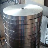 铝带加工 3003 5052铝带