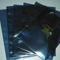 屏蔽袋LED電子包裝袋信封口袋