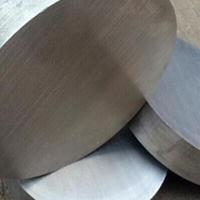 直徑360大直徑鋁棒任意切割