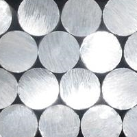 5005鋁棒性能參數、5060鋁合金圓棒報告