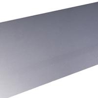 5754铝板价格表,5754铝板厂家加工