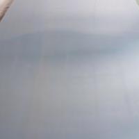 铝标牌用3003铝板 3204国标铝合金板