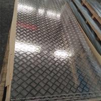 3003花纹铝板价钱表,3003花纹铝板厂家加工