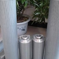 FBX-4010破晓液压滤芯
