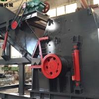 大型废钢破碎机厂家报价